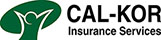 CALKOR Insurance Services